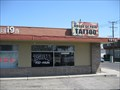 Image for House of Pain Tattoo - Santa Clara, CA