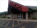 Image for Regional Family YMCA of Laurel Highlands - Mount Pleasant Pennsylvania