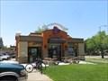 Image for Taco Bell - Madison - Orangevale, CA