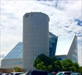 Image for International Plaza Building - Fort Worth, TX