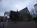 Image for Grote or Sint-Laurenskerk / Alkmaar, NH, NL