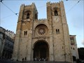 Image for Catedral de Lisboa - Lisbon, Portugal