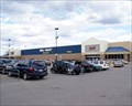 Image for WalMart South - Rochester, MN.