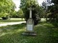 Image for Croix  parc seminaire - l Houmeau, Nouvelle Aquitaine, France