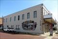 Image for Kahn Hotel - Jefferson, TX