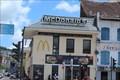 Image for McDonald's - Fort-de-France, Martinique