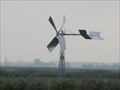 Image for Windmill Jisp