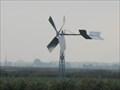 Image for Windmill Jisp