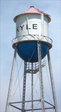 Image for Kyle, TX