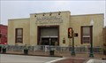 Image for 342 S Main St - Grapevine Commercial Historic District - Grapevine, TX