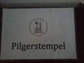 Image for Stamp Station - Marienmünster - Dießen, BY, Germany