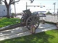 Image for Howitzer - Karnes City, TX