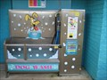 Image for Coin operated dog wash - Portland, Victoria