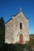 Image for Chapelle - Mauléon, Poitou-Charente