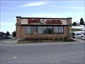 Image for Wendy's - Fairview Centre - Barrie Ontario