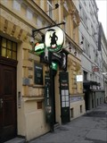 Image for Irish Pub Martin´s - WiFi hotspot - Praha 2, Czech republic