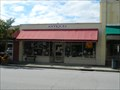 Image for Forgotten Times Antiques - Conway, SC