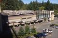 Image for View Royal Casino - View Royal, British Columbia, Canada