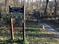 Image for Bill Goat Trail (Section C East End) - Potomac, Maryland