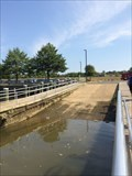 Image for Anacostia River Boat Ramp - Bladensburg, MD