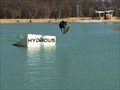 Image for Hydrous Wakepark - Little Elm, TX, US