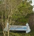 Image for Martin Marietta Aggregates - Georgetown Quarry - SC