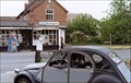 Image for Village Shop, Thame Rd, Warborough, Oxon, UK – Midsomer Murders, Bad Tidings (2004)