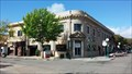 Image for Former Bank of Lodi (second location) - Lodi, CA