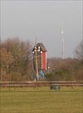 Image for De Heimolen - Leenderstrijp, Netherlands