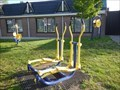 Image for Fitness Parcours De Schouw - Lopik, the Netherlands