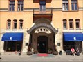 Image for Elite Grand Hotel - Norrköping, Sweden