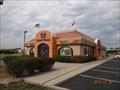 Image for Taco Bell-605 Wood Drive,Napoleon, Ohio