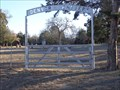 Image for Denver Cemetery - Montague County, TX