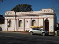 Image for Fatchen House - CBA, Orbost, Victoria, Australia