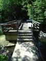 Image for Morton Dam - Morton, Ontario