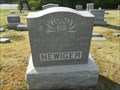 Image for Hattie Louis Newiger - Fairlawn Cemetery - Oklahoma City, OK