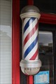 Image for Pelzel's Barber Shop - Pilot Point, TX