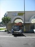 Image for Subway - Compton Blvd - Compton, CA