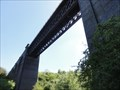 Image for Conisbrough Viaduct - Conisbrough, UK