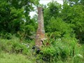 Image for Green Valley Chimney-Griffin, Georgia