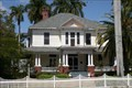 Image for Heitman, Gilmer, House  -  Fort Myers, FL
