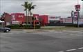 Image for KFC - Midland ,  Western Australia