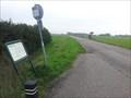 Image for 16 - Spaarndam - NL - Fietsroutenetwerk Zuid-Kennemerland