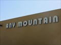 Image for Any Mountain - Redwood City, CA