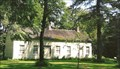Image for Battle of Athens ~ The Benning House - Athens, MO
