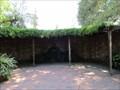 Image for Elizabeth F. Gamble Garden Pergola - Palo Alto, CA