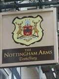 Image for Nottingham Arms, Tewkesbury, Gloucestershire, England