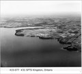Image for RCAF Station Kingston - No. 31 & No. 14 Service Flying Training School - Kingston, Ontario