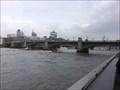Image for Southwark Bridge - London, UK