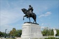 Image for General Beauregard Equestrian Statue - New Orleans, LA
